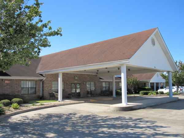 cambridge square assisted living in rosenberg texas reviews and