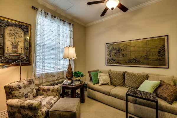 Legacy At Georgetown In Georgetown Tx Reviews