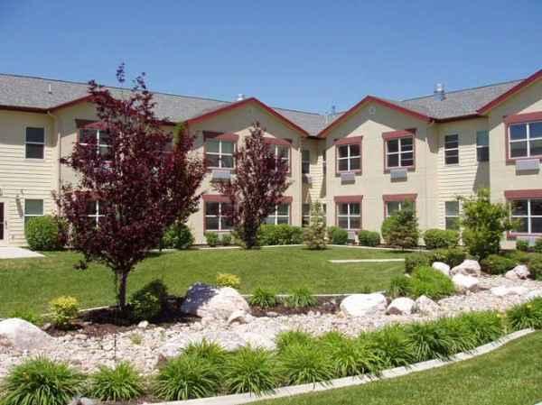 Mountain Ridge Assisted Living In Ogden Ut Reviews