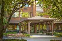The Park - Oak Grove