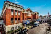 Washington Oakes - Everett, WA