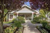 Rosewood Courte Memory Care - Edmonds, WA