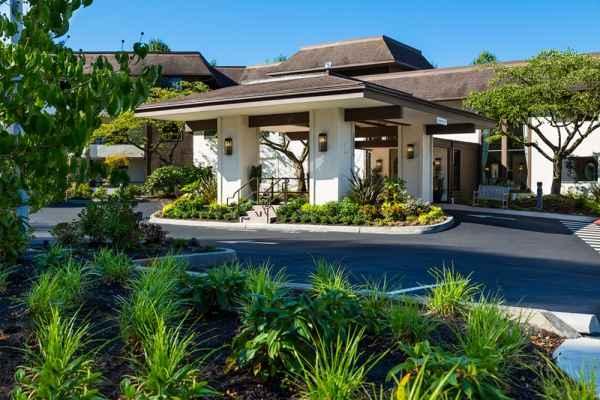 Madison House In Kirkland Wa Reviews Pricing Amp Photos