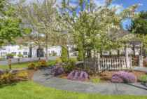 Sinclair Place Assisted Living - Sequim, WA