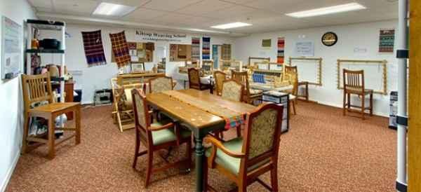 Brookdale Montclair Poulsbo In Poulsbo, Washington, Reviews And Complaints  | SeniorAdvice.com