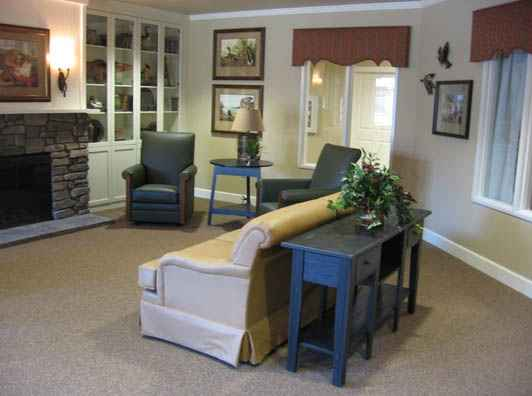 pine valley senior personals Gold country vacation rentals (pine mountain lake, groveland nr bear valley $165 2br - (dorrington) pic.
