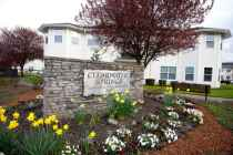 Clearwater Springs Assisted Living - Vancouver, WA
