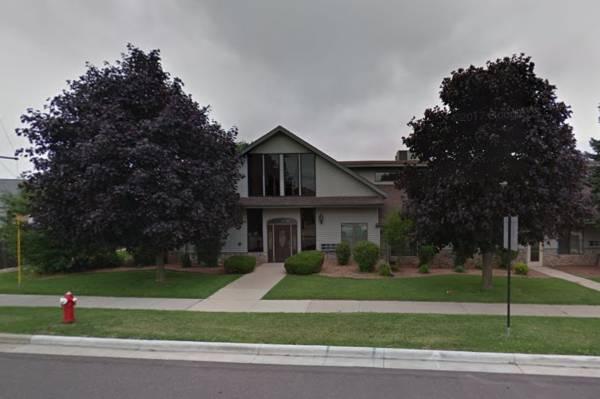 Faith Living Center - Sun Prairie, WI