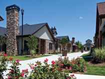 Discovery Village at Sugarloaf - Suwanee, GA