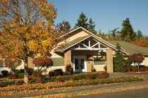 Pacifica Senior Living Portland - Portland, OR