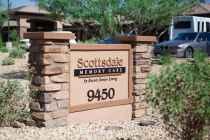 Scottsdale Memory Care - Scottsdale, AZ