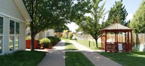 Brookdale Pinehurst Park - Denver, CO