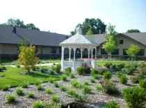 Cypress Springs Overland Park - Overland Park, KS