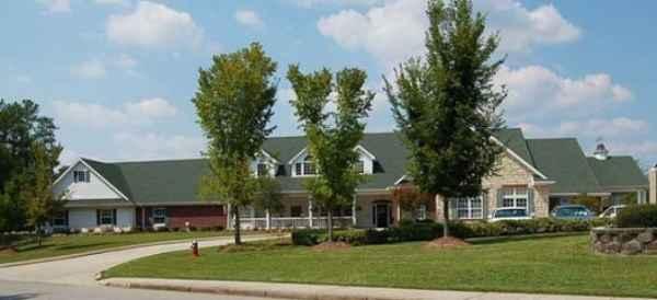 Brookdale Winston-Salem - Winston Salem, NC