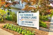 The Terrace at Beverly Lake - Everett, WA