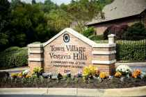 Town Village Vestavia Hills - Birmingham, AL