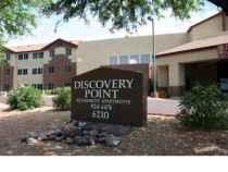Discovery Point - Mesa, AZ