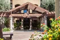 Tuscany at McCormick Ranch - Scottsdale, AZ