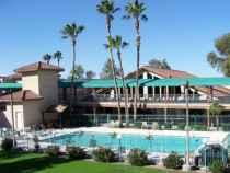 Manor at Midvale - Tucson, AZ