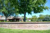 River Oaks Retirement Community - Redding, CA