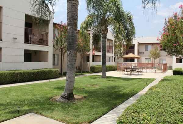 Leisure Pointe in San Bernardino, CA
