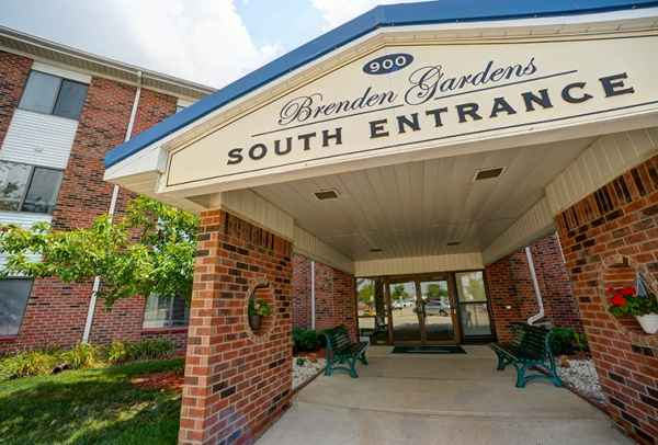 Brenden Gardens In Springfield Il Reviews Pricing Photos