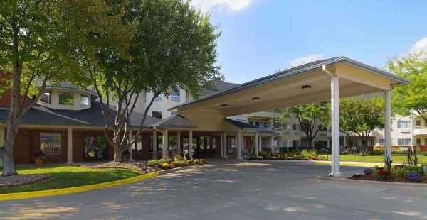 Montvale Estates in Springfield, IL