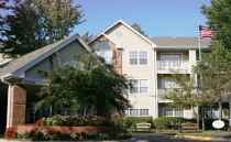 Sommerset Retirement Community - Sterling, VA