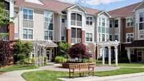 Atria Oakridge - Raleigh, NC