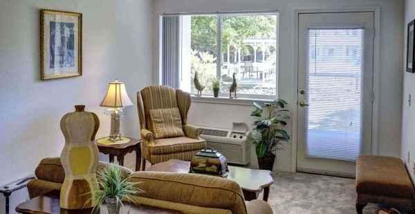 Sheldon Oaks In Eugene Or Reviews Complaints Pricing