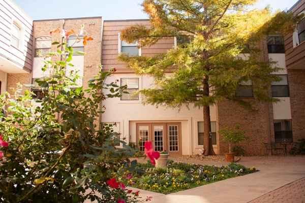 University Place In Abilene Tx Reviews Complaints