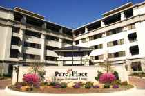 Parc Place Retirement Community - Bedford, TX