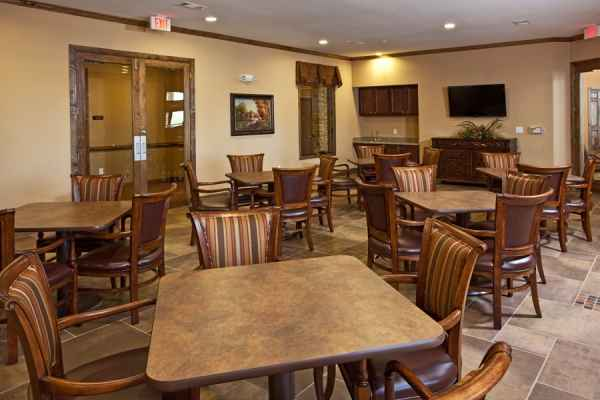 Lakeview At Josey Ranch In Carrollton Tx Reviews