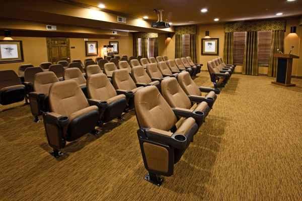 Lakeview At Josey Ranch In Carrollton Tx Reviews