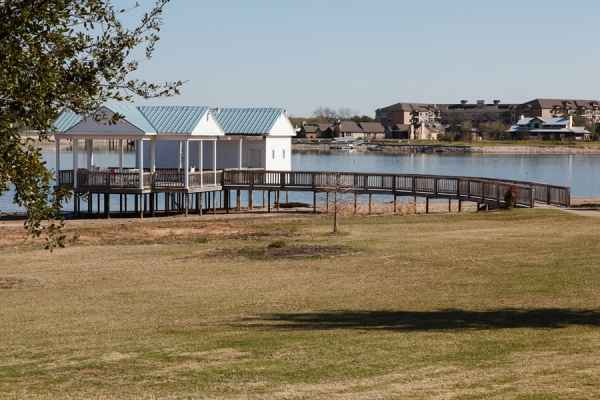 Lakestone Terrace In Granbury Tx Reviews Complaints