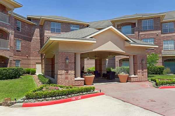 arbor terrace at kingwood town center in kingwood texas reviews
