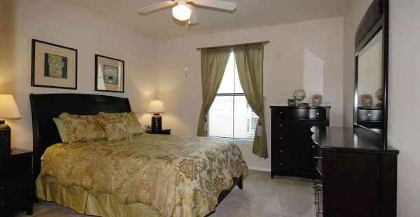 The Chateau In Mckinney Tx Reviews Pricing Amp Photos