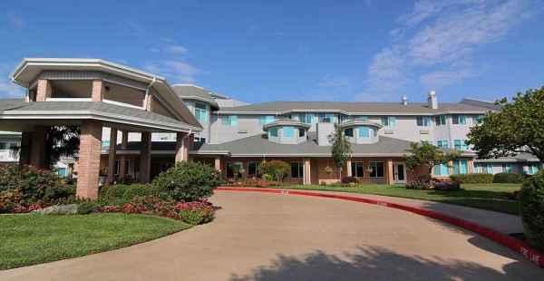 Lakeshore Estates In Waco Tx Reviews Complaints