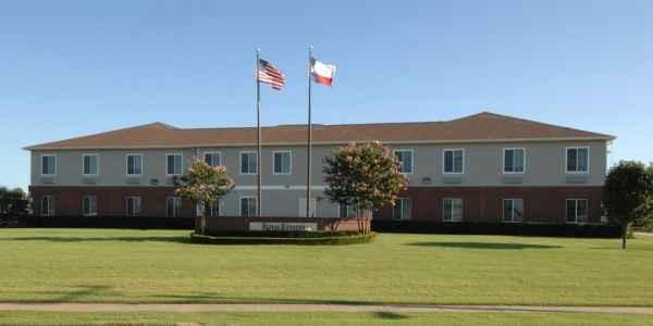 Royal Estates of Wichita Falls in Wichita Falls, TX