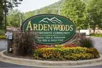Ardenwoods - Arden, NC