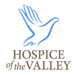 Hospice of The Valley Home Health Agency - Phoenix, AZ