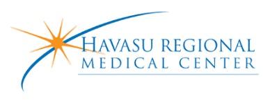 Havasu Regional Med Center Home Health - Lake Havasu, AZ