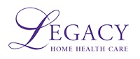 Legacy Home Health Care of Southern Arizona - Sierra Vista, AZ