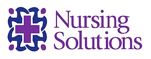 Nursing Solutions - Phoenix, AZ