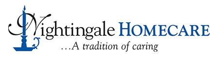 Nightingale Homecare - Phoenix, AZ