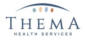 Home Health Resources - Phoenix, AZ