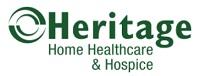 Heritage Home Healthcare Phoenix - Phoenix, AZ