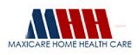 Maxicare Homehealth - Phoenix, AZ