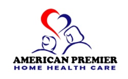 American Premier Home Health Care - Phoenix, AZ