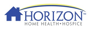 Horizon Home Health of Phoenix - Phoenix, AZ